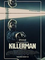 Killerman - FRENCH BDRip