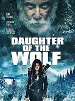 Daughter of the Wolf - FRENCH HDRip