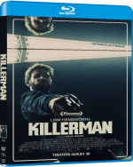 Killerman - MULTi BluRay 1080p