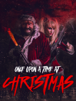 Once Upon a Time at Christmas - FRENCH HDRip