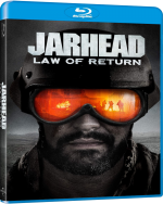 Jarhead: Law of Return - MULTi BluRay 1080p