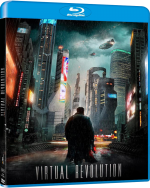 Virtual Revolution - MULTi BluRay 1080p