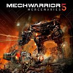 MechWarrior 5 - PC DVD