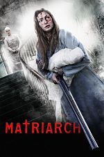 Matriarch - FRENCH BDRip