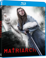 Matriarch - MULTi BluRay 1080p