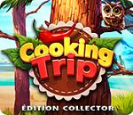 Cooking Trip - PC