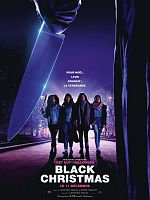 Black Christmas - TRUEFRENCH HDRiP MD