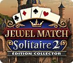 Jewel Match Solitaire 2 - PC