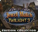 jewel match : twilight 3