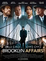 Brooklyn Affairs - TRUEFRENCH HDTS