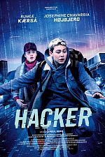 Hacker  - FRENCH BDRip