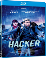 Hacker  - MULTi BluRay 1080p
