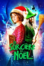 La sorcière de Noël - FRENCH BDRip