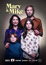 Mary & Mike - Saison 01 VOSTFR