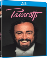 Pavarotti - MULTi BluRay 1080p