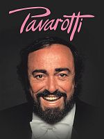 Pavarotti - FRENCH BDRip