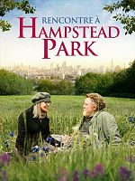 Hampstead - FRENCH BDRip