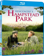 Hampstead - MULTi BluRay 1080p