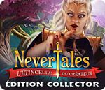 Nevertales 7 : L'étincelle du C...