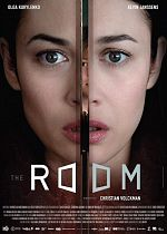 The Room - VOSTFR HDLight 1080p