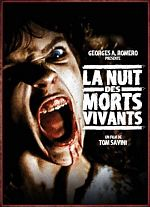 La Nuit des morts-vivants - FRENCH DVDRiP