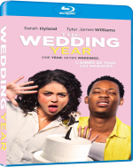 The Wedding Year - MULTi BluRay 1080p