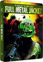 Full Metal Jacket - MULTI VFF HDLight 1080p [RemasTered]