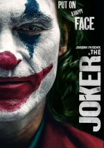 Joker  - FRENCH BDRip