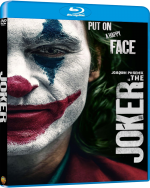 Joker  - MULTi BluRay 1080p