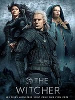 The Witcher - Saison 01 FRENCH