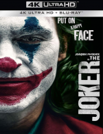 Joker   - MULTI 4K UHD