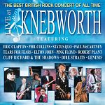 Multi-interprètes - Live At Knebworth