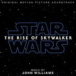 John Williams - Star Wars: The Rise of Skywalker (Original Motion Picture Soundtrack)