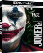 Joker   - MULTI FULL UltraHD 4K