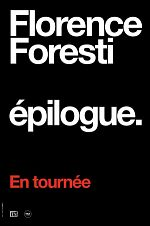 Spectacle - Florence Foresti : Epilogue - FRENCH HDTV 720p