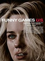 Funny Games U.S. - MULTI BDRiP