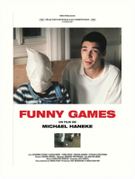 Funny Games - FRENCH HDLight 720p