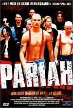 Pariah - FRENCH DVDRiP