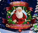 Santas Christmas : Solitaire 2 - PC