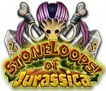 Stoneloops of jurassica - PC