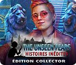 The Unseen Fears : Histoires Inedites - PC