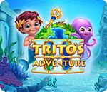 tritos adventure 3 - PC