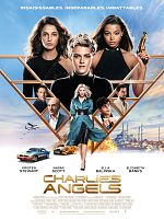 Charlie's Angels - TRUEFRENCH HDRiP MD