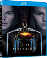 I Am Mother - MULTi BluRay 1080p