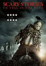 Scary Stories  - TRUEFRENCH BDRip
