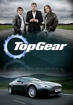 Top Gear France - Saison 06 FRENCH 720p