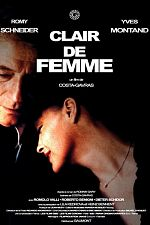 Clair de femme - FRENCH HDLight 1080p