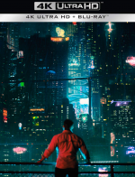Altered Carbon - Saison 01 MULTI 2160p