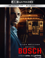 Harry Bosch - Saison 05 MULTI 2160p
