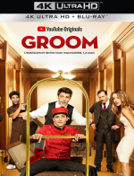 Groom - Saison 01 FRENCH 2160p